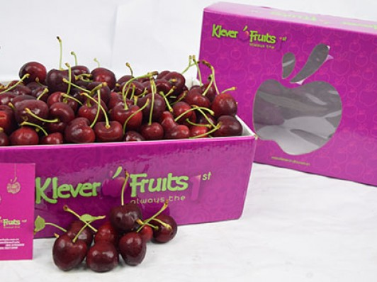Cherry SuperBig - Cherry Mỹ